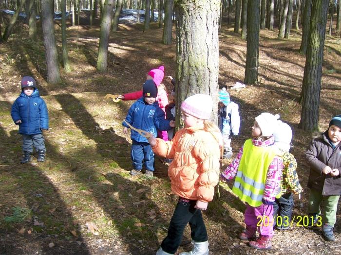 otvírání lesa,zahrady (12)