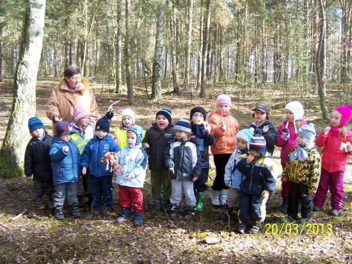 otvírání lesa,zahrady (9)