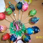 vajíča-z korálků (3)