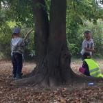 Park1-oriznuto
